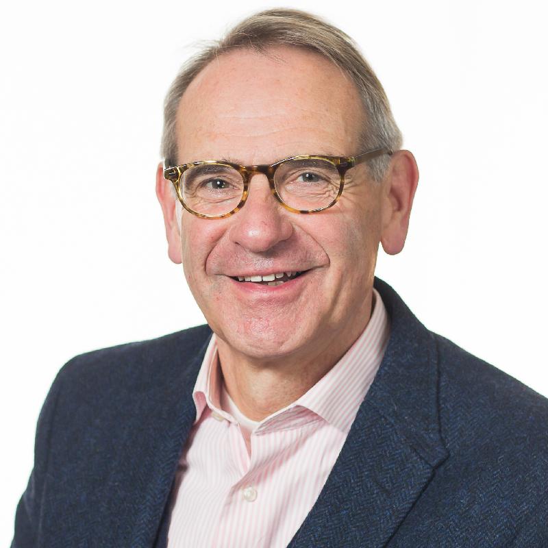Wim Gerards