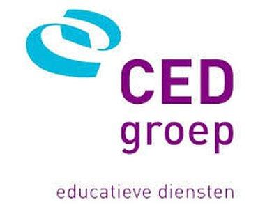 CED Groep