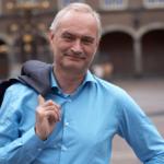 Erik den Hoedt