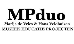 logo MP Duo