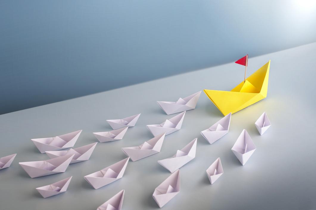tips leiderschap