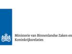 Ministerie BZK Leer en Ontwikkelplein
