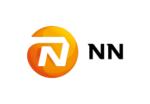 NN Insurance