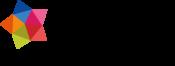 generatiemix logo liggend