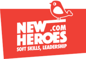 logo new heroes