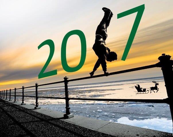 checklist 2017