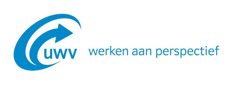 UWV kiest voor re-integratiescholing CiEP