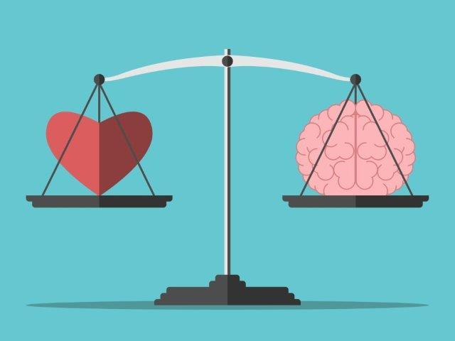 Tips empathie